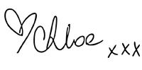 Chloe Signature.png