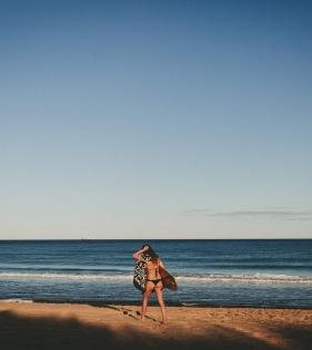 PATCHED-HONOUR-BEACH-SURFER-PONYRIDER