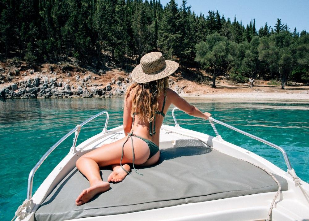 this-island-life-aloe-swimwear-kefalonia-greece-10