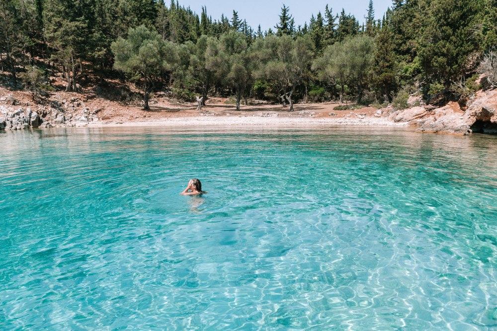 this-island-life-aloe-swimwear-kefalonia-greece-17b