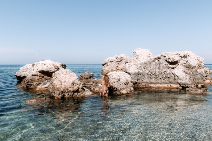 this-island-life-aloe-swimwear-kefalonia-greece-20