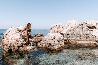 this-island-life-aloe-swimwear-kefalonia-greece-21