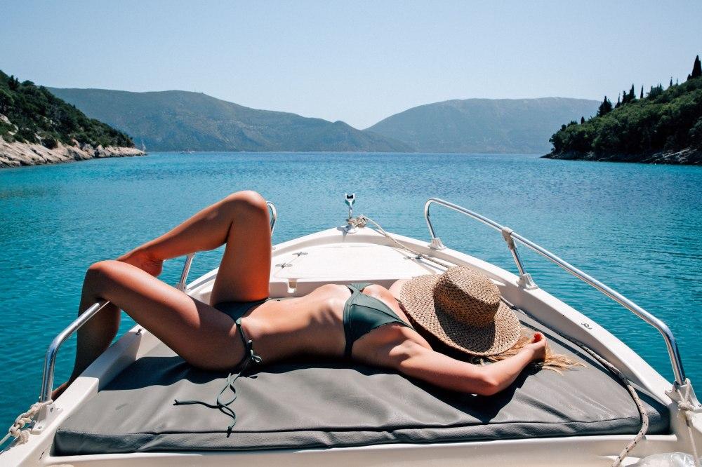 this-island-life-aloe-swimwear-kefalonia-greece-7