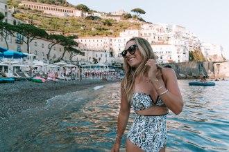 this-island-life-amalfi-coast-10