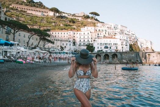 this-island-life-amalfi-coast-11