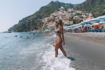 this-island-life-amalfi-coast-2