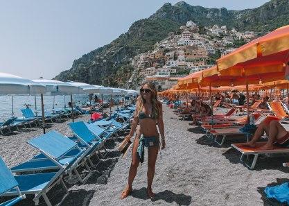 this-island-life-amalfi-coast-6