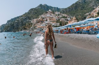 this-island-life-amalfi-coast-9