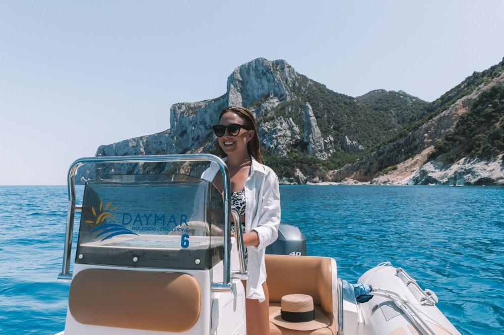this-island-life-sardinia-3.jpg